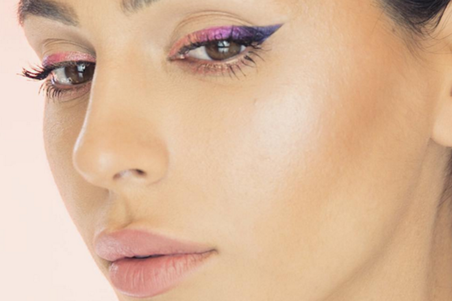 The Best YouTubers to Watch for Spring Makeup Tutorials