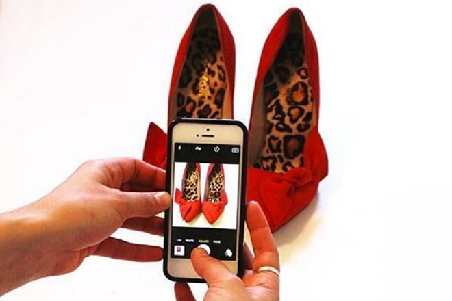 eb849ac5f 5 Apps That Make It Ridiculously Easy to Sell Your Old Clothes ...
